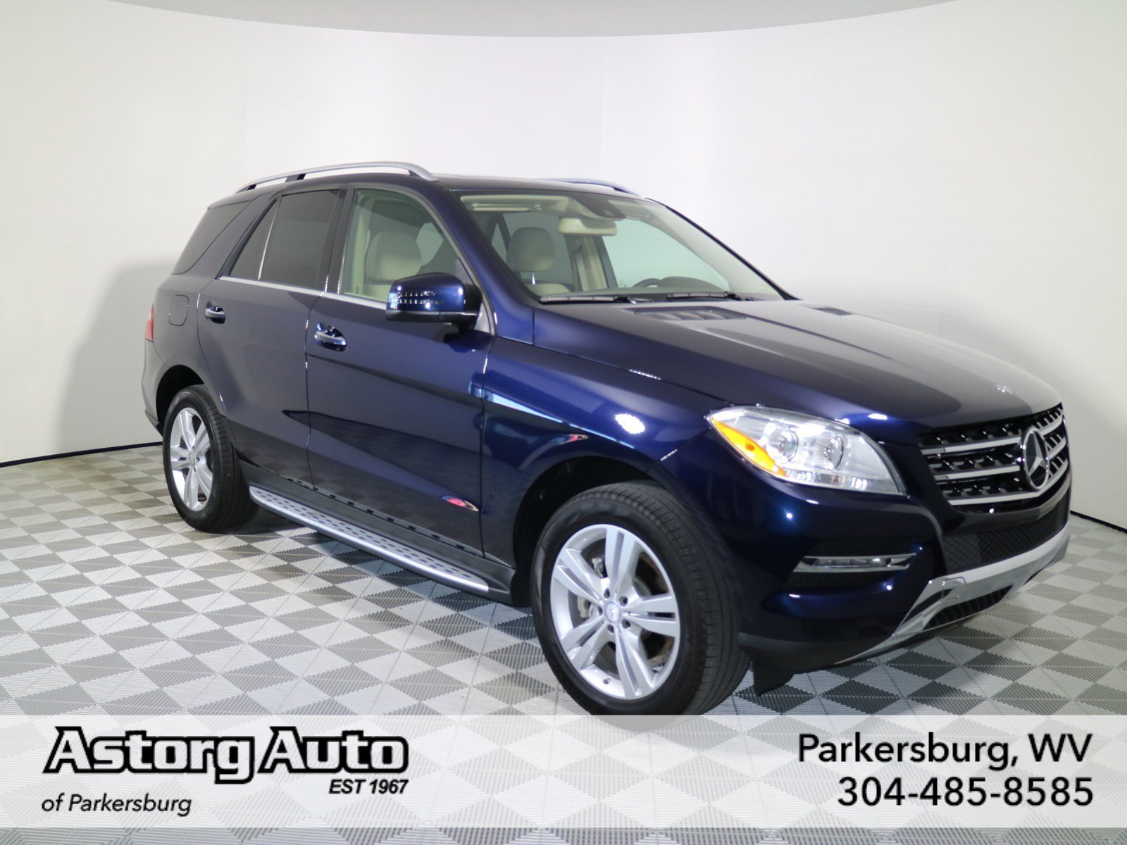Certified pre owned 2015 mercedes benz m class ml350 sport for Pre owned mercedes benz s class