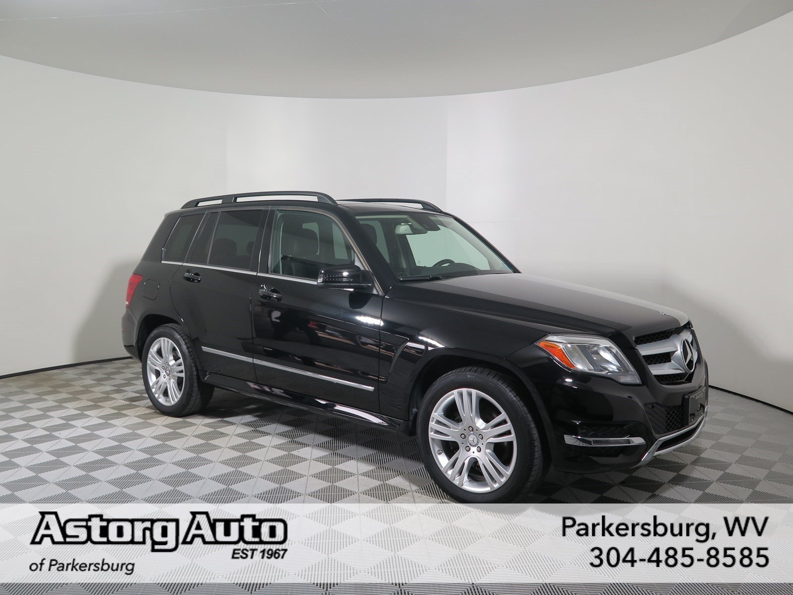 Certified pre owned 2015 mercedes benz glk glk 350 suv in for Pre owned mercedes benz suv
