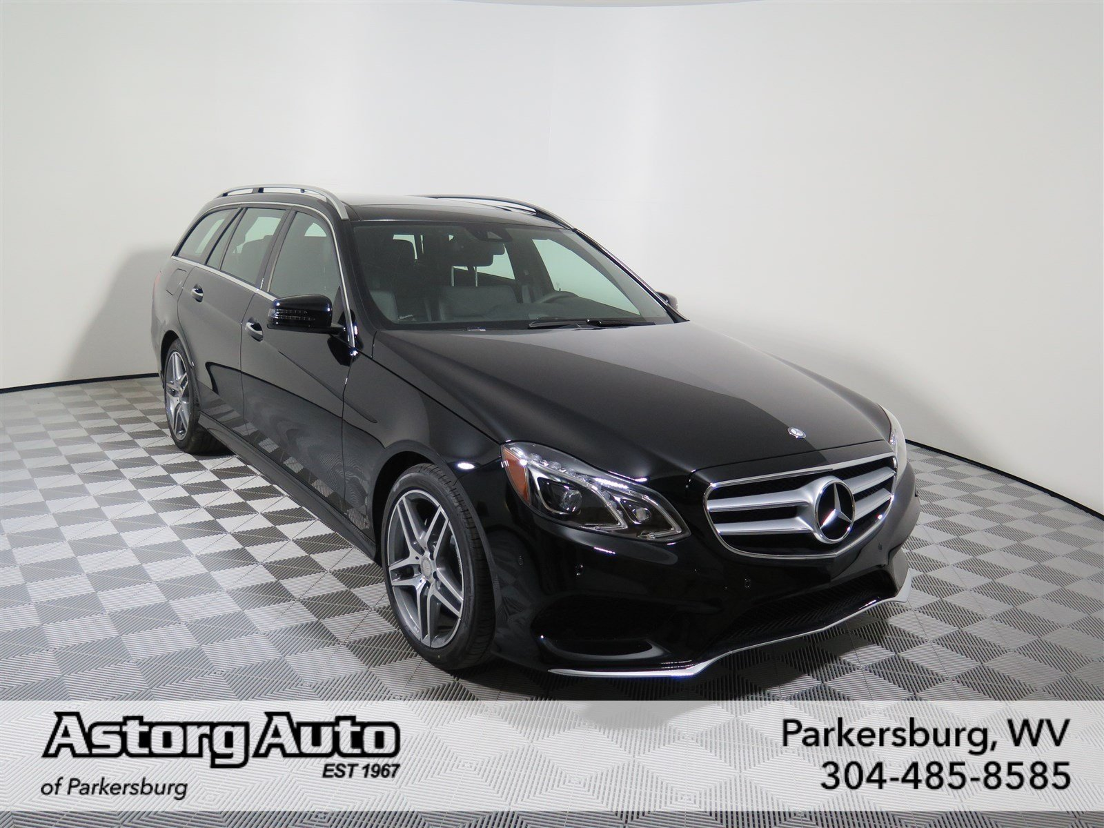 Pre owned 2016 mercedes benz e class e 350 sport wagon in for Pre owned e class mercedes benz